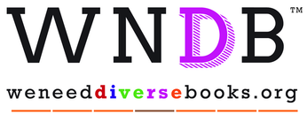 We Need Diverse Books & Children's Book Academy